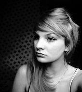 Monika Jakubiak - Legionowo, Wiek 24. Dołącz tak samo jakMonika do najlepszych hostess, modelek i fotomodelek w Polsce