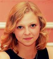 Marta Podlasiak - Warta, Wiek 23. Dołącz tak samo jakMarta do najlepszych hostess, modelek i fotomodelek w Polsce