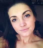 Agata Śliwowska - Ząbki, Wiek 24. Dołącz tak samo jakAgata do najlepszych hostess, modelek i fotomodelek w Polsce