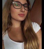 Julia Xxx - Ruda Śląska, Wiek 19. Dołącz tak samo jakJulia do najlepszych hostess, modelek i fotomodelek w Polsce