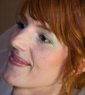 Maria Rytczak - Wejherowo, Wiek 36. Dołącz tak samo jakMaria do najlepszych hostess, modelek i fotomodelek w Polsce
