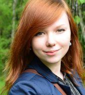 Małgorzata Szymczyńska - Łódź, Wiek 23. Dołącz tak samo jakMałgorzata do najlepszych hostess, modelek i fotomodelek w Polsce