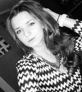 Magdalena Tomasik - Lublin, Wiek 23. Dołącz tak samo jakMagdalena do najlepszych hostess, modelek i fotomodelek w Polsce