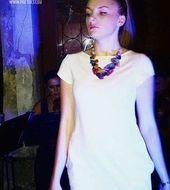 Aleksandra Truchan - Tarnów, Wiek 20. Dołącz tak samo jakAleksandra do najlepszych hostess, modelek i fotomodelek w Polsce