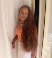 Dorota Przywózka-ulka - Siedlce, Wiek 39. Dołącz tak samo jakDorota do najlepszych hostess, modelek i fotomodelek w Polsce