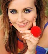 Aleksandra Trzeciak - Gliwice, Wiek 25. Dołącz tak samo jakAleksandra do najlepszych hostess, modelek i fotomodelek w Polsce
