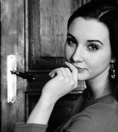 Klaudia Janiak - Łódź, Wiek 24. Dołącz tak samo jakKlaudia do najlepszych hostess, modelek i fotomodelek w Polsce