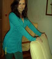 Ewelina Mazur - Żory, Wiek 29. Dołącz tak samo jakEwelina do najlepszych hostess, modelek i fotomodelek w Polsce
