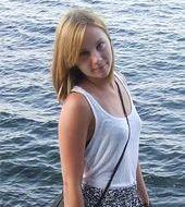 Magdalena Kolarczyk - Łaziska Górne, Wiek 24. Dołącz tak samo jakMagdalena do najlepszych hostess, modelek i fotomodelek w Polsce