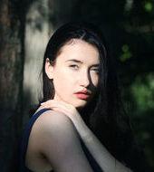 Myroslava Zhuk - Lubin, Wiek 20. Dołącz tak samo jakMyroslava do najlepszych hostess, modelek i fotomodelek w Polsce