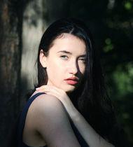 Myroslava