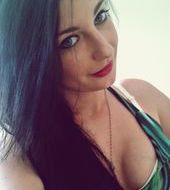 Eliza Kubiak - Zgierz, Wiek 25. Dołącz tak samo jakEliza do najlepszych hostess, modelek i fotomodelek w Polsce