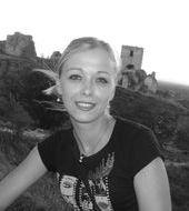 Karolina Prysak - Częstochowa, Wiek 33. Dołącz tak samo jakKarolina do najlepszych hostess, modelek i fotomodelek w Polsce