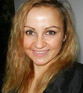 Patrycja Długosz - Zielona Góra, Wiek 24. Dołącz tak samo jakPatrycja do najlepszych hostess, modelek i fotomodelek w Polsce