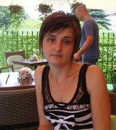 Kateryna Górska - Nowy Sącz, Wiek 31. Dołącz tak samo jakKateryna do najlepszych hostess, modelek i fotomodelek w Polsce