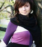 Justyna Zep - Łódź, Wiek 29. Dołącz tak samo jakJustyna do najlepszych hostess, modelek i fotomodelek w Polsce