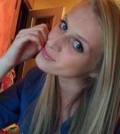 Anna Kotowska - Wrocław, Wiek 23. Dołącz tak samo jakAnna do najlepszych hostess, modelek i fotomodelek w Polsce