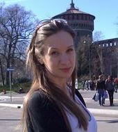 Małgorzata Wysk - Poznań, Wiek 25. Dołącz tak samo jakMałgorzata do najlepszych hostess, modelek i fotomodelek w Polsce