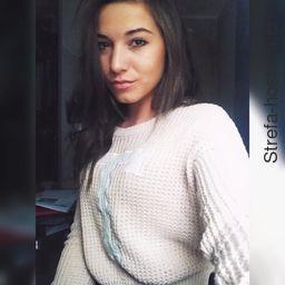 -Natalia