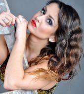Natalia Bronowicz - Dębica, Wiek 27. Dołącz tak samo jakNatalia do najlepszych hostess, modelek i fotomodelek w Polsce