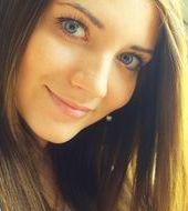Nadiiaromanowa Romanowa - Warszawa, Wiek 23. Dołącz tak samo jakNadiiaromanowa do najlepszych hostess, modelek i fotomodelek w Polsce