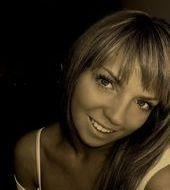 Karolina  - Olsztyn, Wiek 31. Dołącz tak samo jakKarolina do najlepszych hostess, modelek i fotomodelek w Polsce