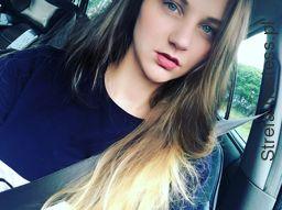 -Magdalena
