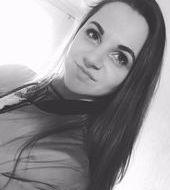 Magdalena Zubczyńska - Małomice, Wiek 23. Dołącz tak samo jakMagdalena do najlepszych hostess, modelek i fotomodelek w Polsce