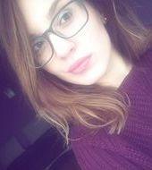 Barbara Oporska - Ostróda, Wiek 23. Dołącz tak samo jakBarbara do najlepszych hostess, modelek i fotomodelek w Polsce