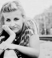 Kamila Nazwisko - Skierniewice, Wiek 22. Dołącz tak samo jakKamila do najlepszych hostess, modelek i fotomodelek w Polsce