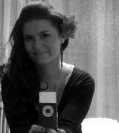 Anna Jankowska - Krotoszyn, Wiek 26. Dołącz tak samo jakAnna do najlepszych hostess, modelek i fotomodelek w Polsce