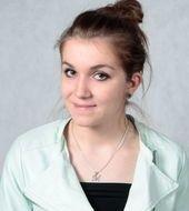 Nikola Koszczka - Zabrze, Wiek 23. Dołącz tak samo jakNikola do najlepszych hostess, modelek i fotomodelek w Polsce