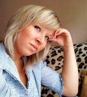 Natalia Wentland - Kutno, Wiek 23. Dołącz tak samo jakNatalia do najlepszych hostess, modelek i fotomodelek w Polsce