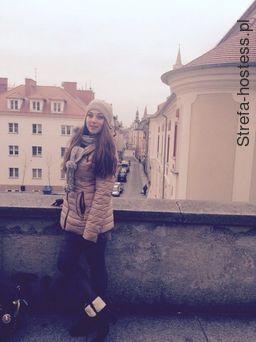-Anastasia