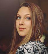 Anastasia Donets - Opole, Wiek 20. Dołącz tak samo jakAnastasia do najlepszych hostess, modelek i fotomodelek w Polsce
