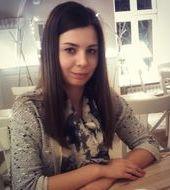 Anna Skórka - Przemyśl, Wiek 25. Dołącz tak samo jakAnna do najlepszych hostess, modelek i fotomodelek w Polsce