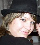 Izabela Horanin - Szczecin, Wiek 29. Dołącz tak samo jakIzabela do najlepszych hostess, modelek i fotomodelek w Polsce