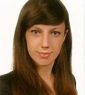 Ewa Sokołowska - Lublin, Wiek 24. Dołącz tak samo jakEwa do najlepszych hostess, modelek i fotomodelek w Polsce