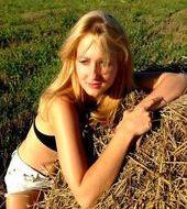 Anastazja Mikulczyk - Łódź, Wiek 27. Dołącz tak samo jakAnastazja do najlepszych hostess, modelek i fotomodelek w Polsce