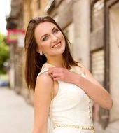 Anastasiia Hrytsyshyna - Kraków, Wiek 21. Dołącz tak samo jakAnastasiia do najlepszych hostess, modelek i fotomodelek w Polsce