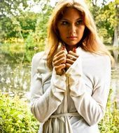 Anastazja Rusilko - Warszawa, Wiek 26. Dołącz tak samo jakAnastazja do najlepszych hostess, modelek i fotomodelek w Polsce