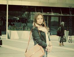 -Anastazja