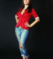 Natalia Kolosek - Katowice, Wiek 26. Dołącz tak samo jakNatalia do najlepszych hostess, modelek i fotomodelek w Polsce