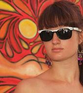 Natalia Wąsowska - Gdańsk, Wiek 23. Dołącz tak samo jakNatalia do najlepszych hostess, modelek i fotomodelek w Polsce