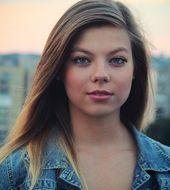 Natalia Samocka - Zielona Góra, Wiek 20. Dołącz tak samo jakNatalia do najlepszych hostess, modelek i fotomodelek w Polsce