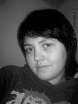 -Natalia helena