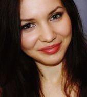 Natalia Molczan - Sanok, Wiek 28. Dołącz tak samo jakNatalia do najlepszych hostess, modelek i fotomodelek w Polsce