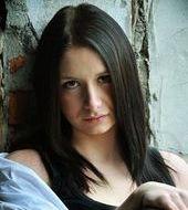 Natalia Grzmil - Knurów, Wiek 23. Dołącz tak samo jakNatalia do najlepszych hostess, modelek i fotomodelek w Polsce
