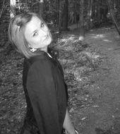 Natalia Cupryś - Rzeszów, Wiek 28. Dołącz tak samo jakNatalia do najlepszych hostess, modelek i fotomodelek w Polsce