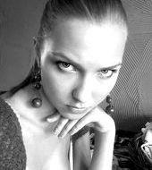Natalia  - Rybnik, Wiek 28. Dołącz tak samo jakNatalia do najlepszych hostess, modelek i fotomodelek w Polsce